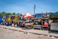 market-port-moresby-papua-new-guinea