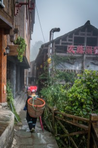porter-longji-china