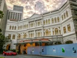 raffles-hotel-under-renovation-singapore