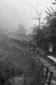 rice-terrace-hike-longji-guilin-china