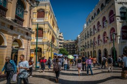 senado-square-historic-macau