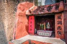 shrine-historic-macau