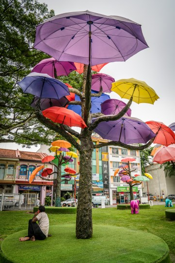 umbrella-park-little-india-singapore