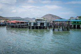 water-homes-closeup-port-moresby-papua-new-guinea