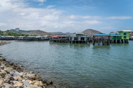 water-homes-port-moresby-papua-new-guinea