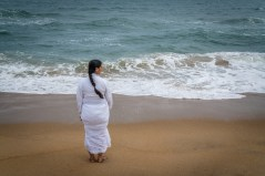 bay-bengal-beach-beauty-tamil-nadu-india