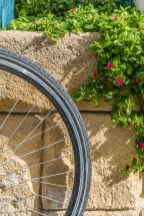 bike-tire-plant-larnaca-cyprus