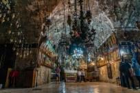 churchofallnations-interior-mount-olives-jerusalem