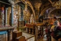 crucifixion-alter-holy-sepulchre-old-city-jerusalem