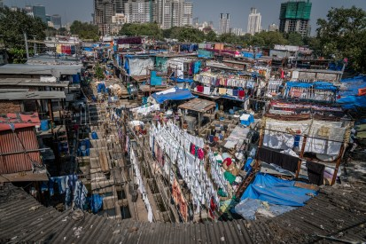 dhobi-ghat-open-air-laundromat-mumbai-india