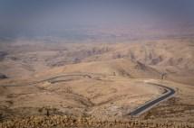 hazy-jordan-landscape-roads