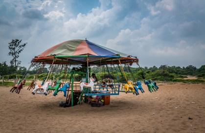 merrygoround-tamil-nadu-india