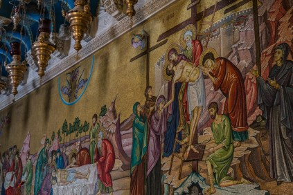 mosaic-christs-body-holy-sepulchre-old-city-jerusalem