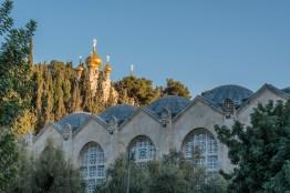 russian-church-mount-olives-jerusalem