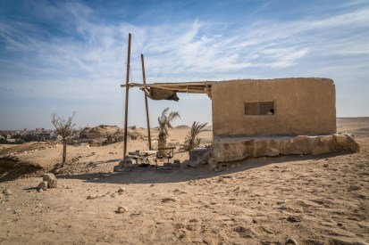 security-hut-giza-egypt