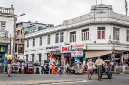 street-scene-muslim-hotel-restaurant-carts-kandy-sri-lanka