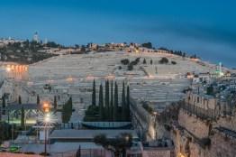 tombs-kidron-valley-jerusalem