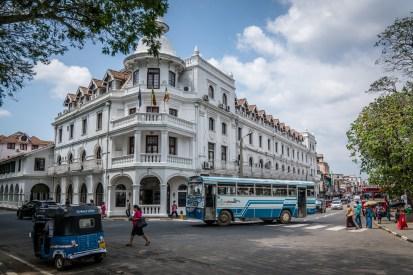 white-building-bus-tuk-kandy-sri-lanka