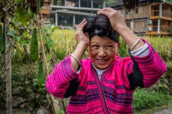 yao-woman-long-hair-dazhai-guilin-china-36