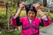yao-woman-long-hair-dazhai-guilin-china-41