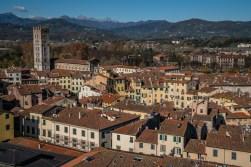 amphitheatre-torre-guinigi-lucca-italy