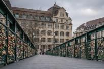 love-locks-bridge-zurich