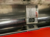 metro-ticket-milan-italy