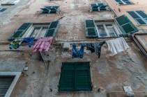 street-art-genoa-italy-2