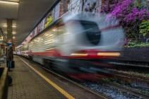 train-motion-italy