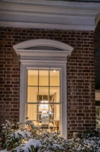 historic-shop-window-snow-night-charleston