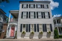 charleston-single-house-windowbox