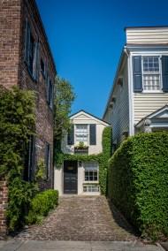 white-tiny-house-charleston