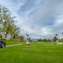palm_desert-golf-fairway