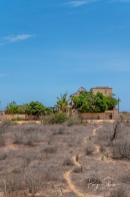 baja-sagebrush-trail-casa-house