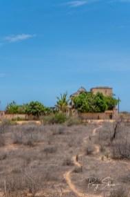 baja-sagebrush-trail-casa-house