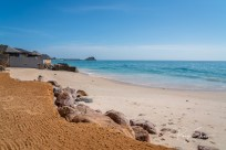 baja-sea-cortez-rocks-beach