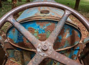 1922-fordson-tractor-wheel