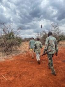 lead-men-great-walk-africa