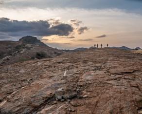great-walk-africa-day-2-3-4-20