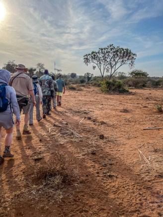 great-walk-africa-day-2-3-4-26