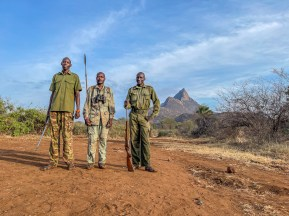 great-walk-africa-day-2-3-4-28