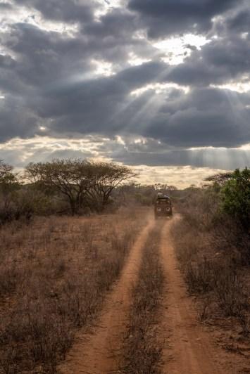 great-walk-africa-day-2-3-4-46