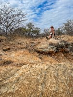 great-walk-africa-day-2-3-4-53