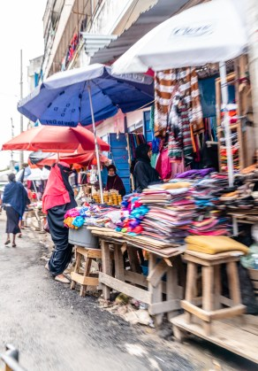mombasa-paige-shaw