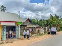 Nungwi-zanzibar-paige-shaw-September 09, 2021-3