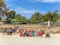 Nungwi-zanzibar-paige-shaw-September 10, 2021-11