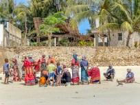 Nungwi-zanzibar-paige-shaw-September 10, 2021-12