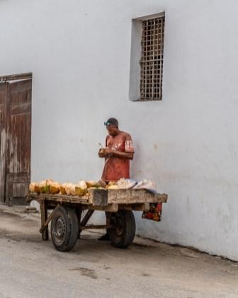 stone-town-tanzania-paige-shaw-20210908--16