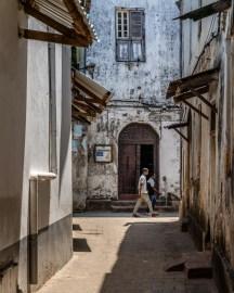stone-town-tanzania-paige-shaw-20210909--19