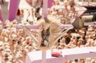 Naughty Barbie